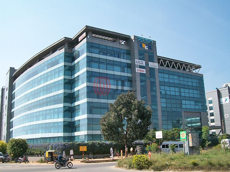 Commercial Property For Rent In Bangalore Whitefield