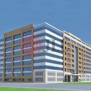 Raheja Building No 17 - Pocharam