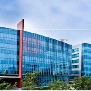 RMZ Millenia Campus 1A
