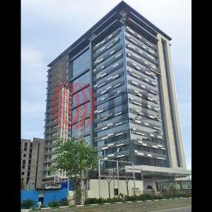 Kapil Towers