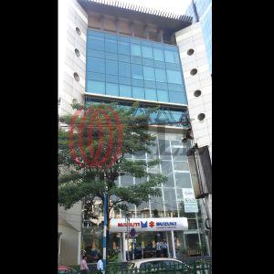 Icore Building