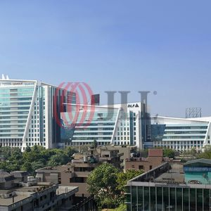 The Oberoi Office Tower Gurgaon Properties Jll Property India