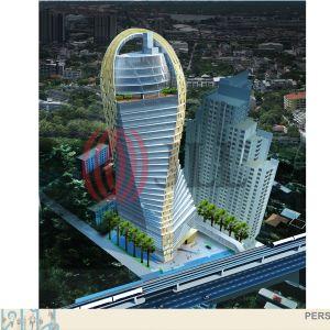 T1 Building
