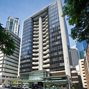 313 Adelaide Street