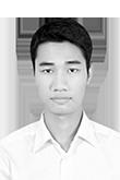 Huy Tong