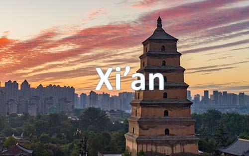 Xi%27an